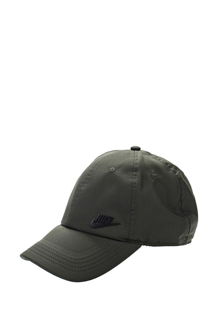 Головной убор Nike (Найк) 942212-355