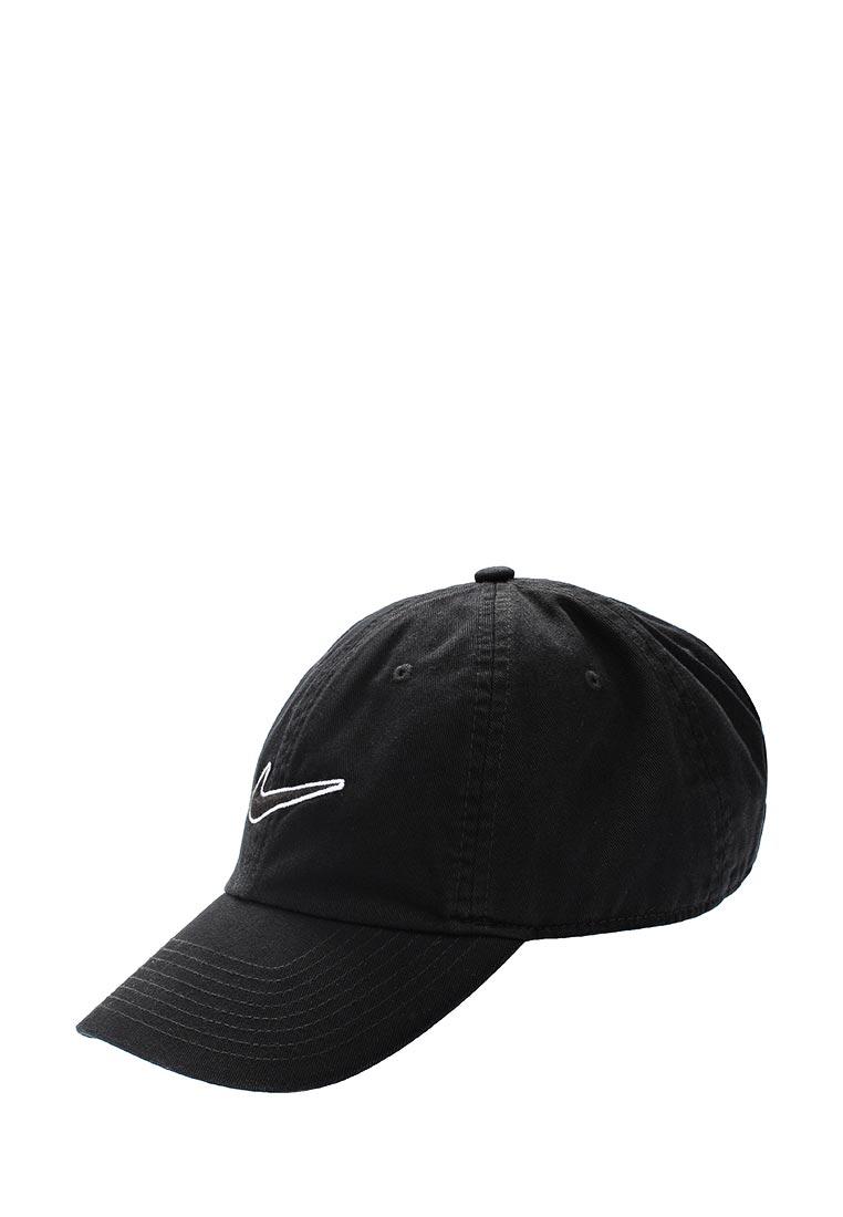 Головной убор Nike (Найк) 943091-010
