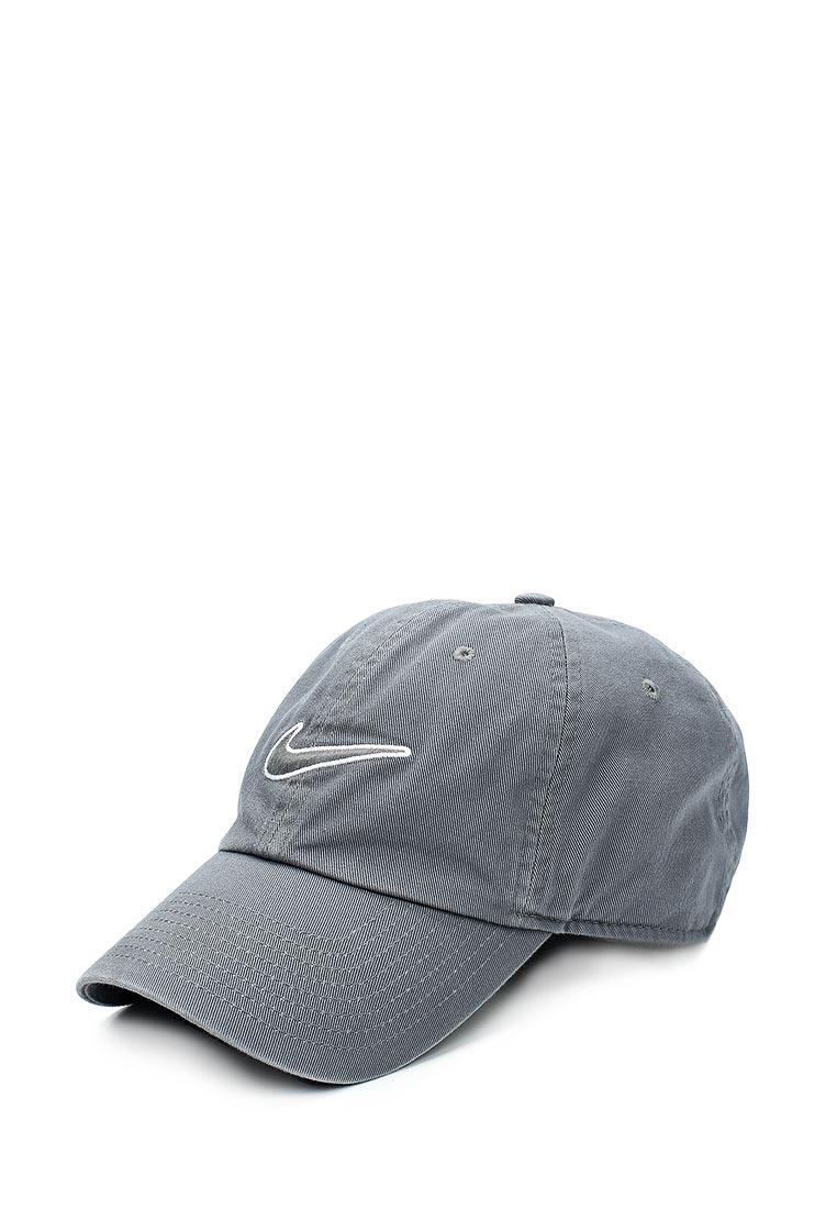 Головной убор Nike (Найк) 943091-065