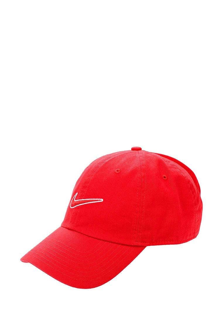 Головной убор Nike (Найк) 943091-657