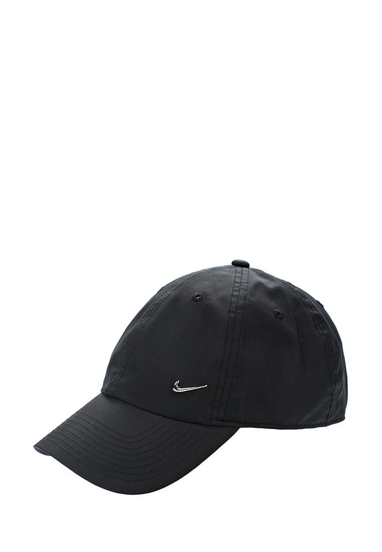 Головной убор Nike (Найк) 943092-010