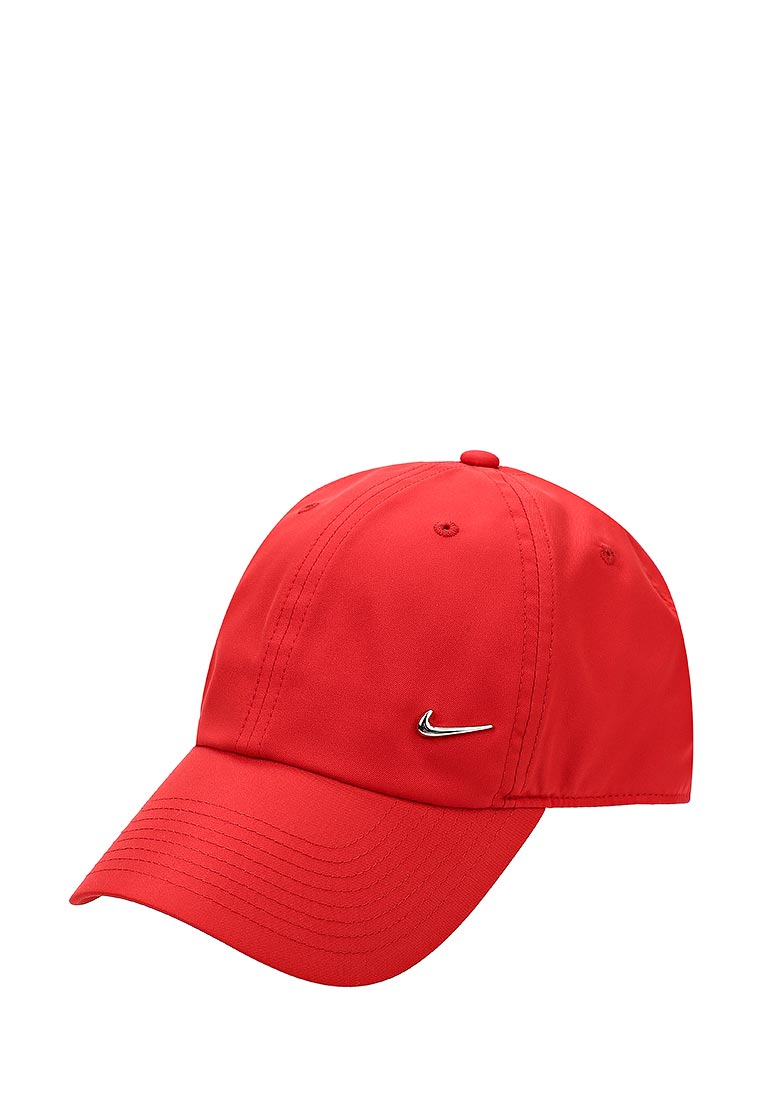 Головной убор Nike (Найк) 943092-657