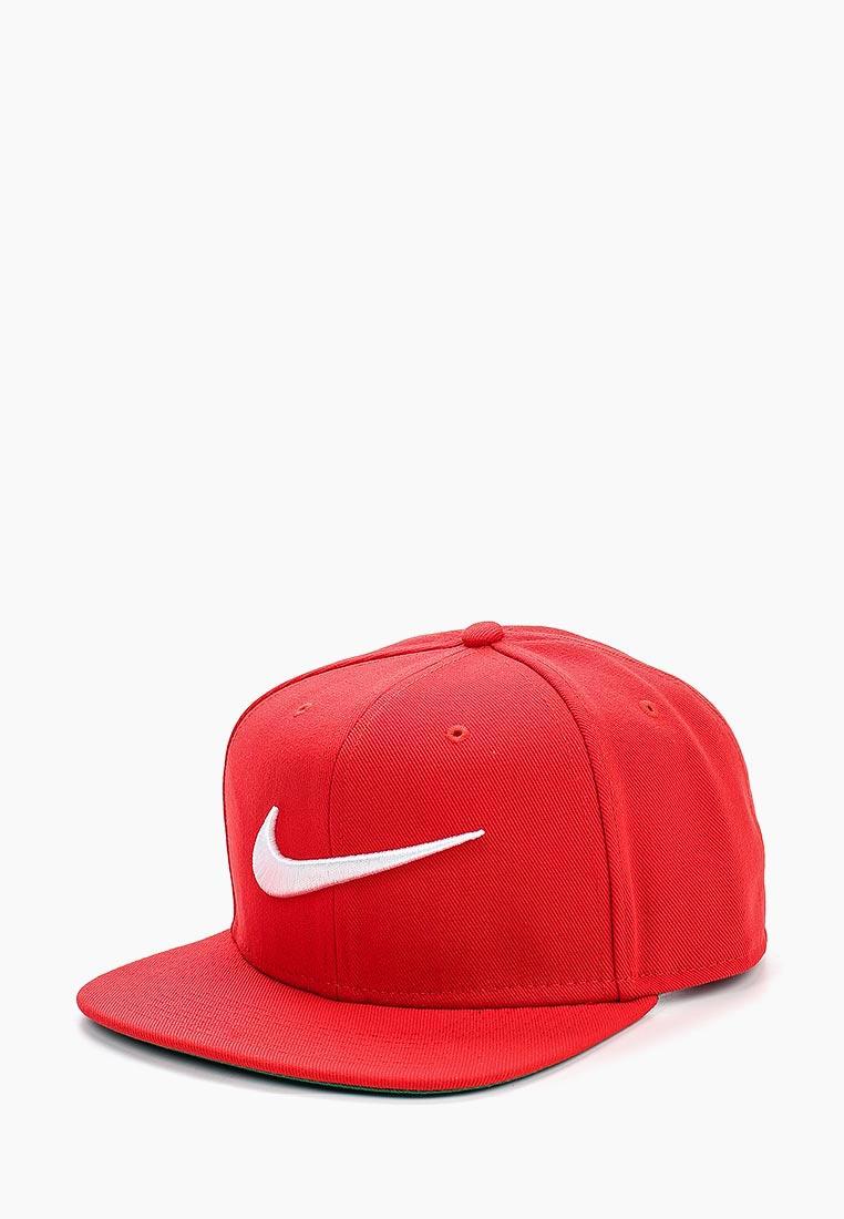Головной убор Nike (Найк) 639534-658