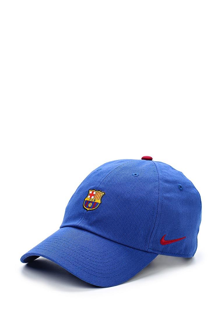 Бейсболка Nike (Найк) 852167-429