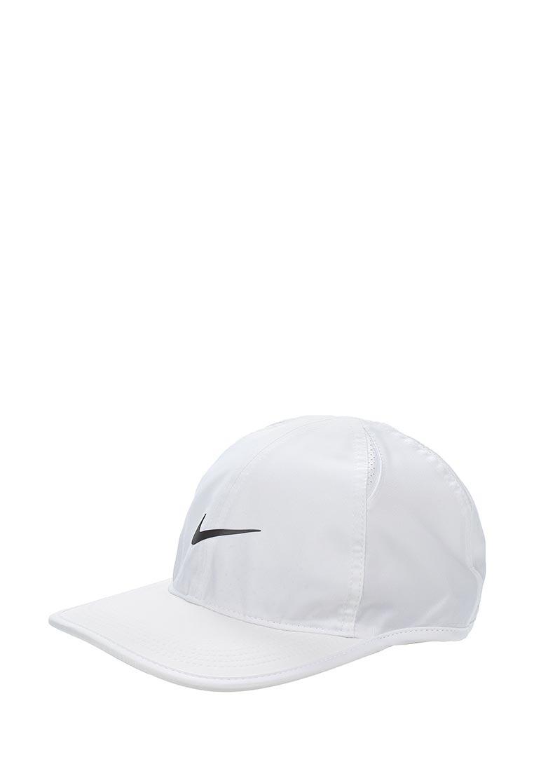 Бейсболка Nike (Найк) 679421-102