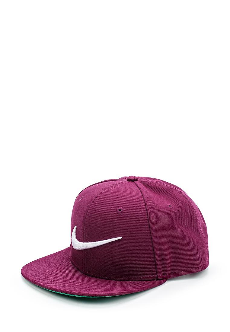 Головной убор Nike (Найк) 639534-609