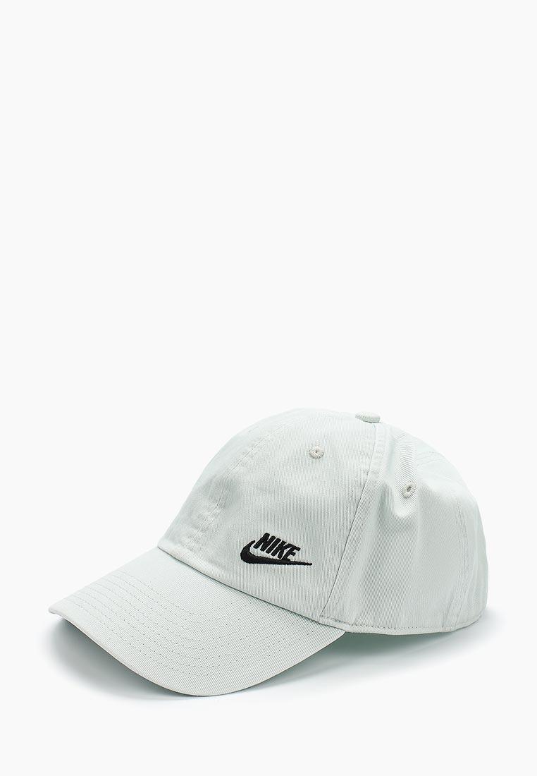 Головной убор Nike (Найк) 832597-006