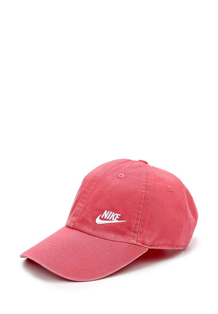 Бейсболка Nike (Найк) 832597-823