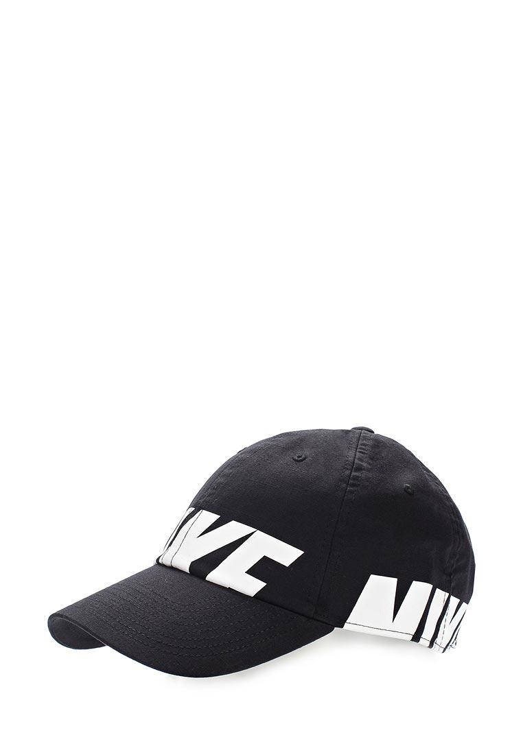Бейсболка Nike (Найк) 890076-010