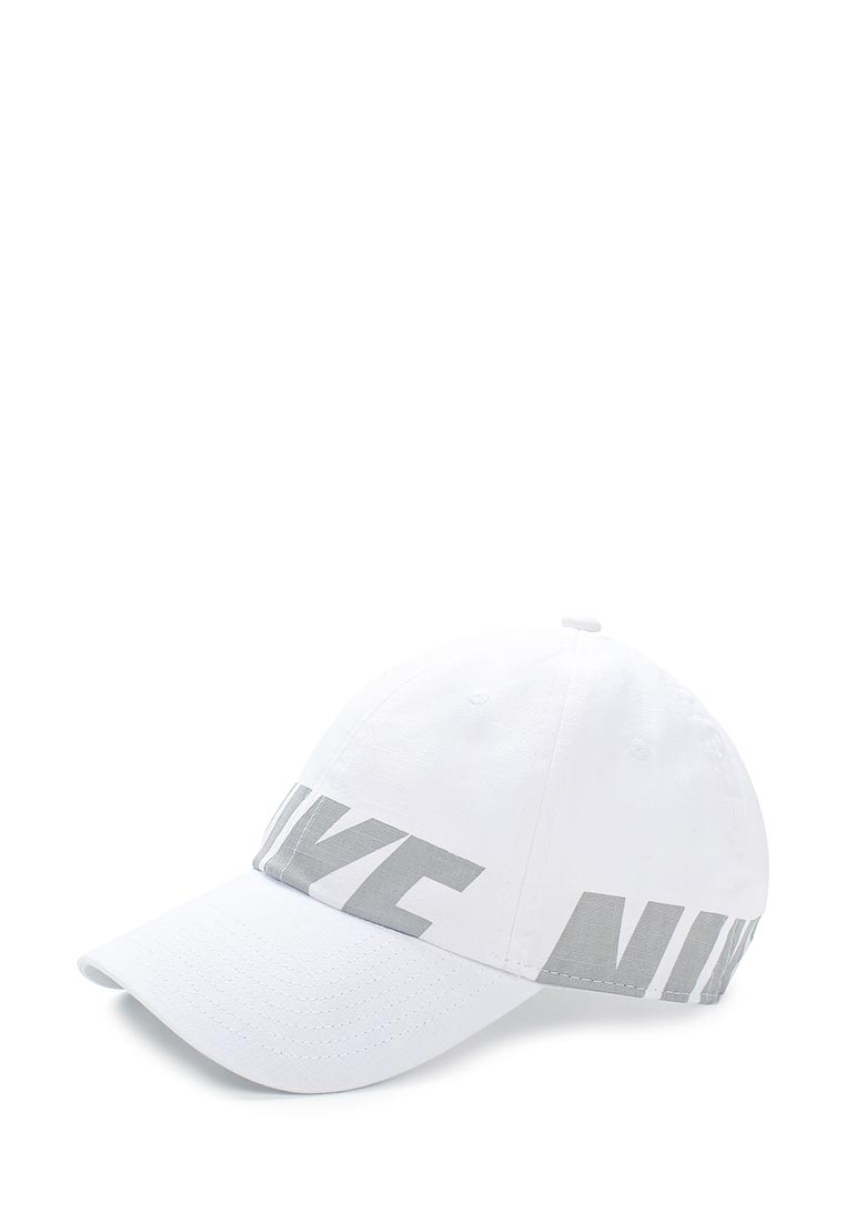 Головной убор Nike (Найк) 890076-100