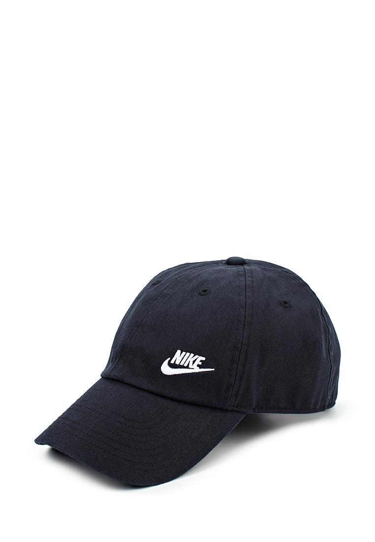 Головной убор Nike (Найк) 832597-010