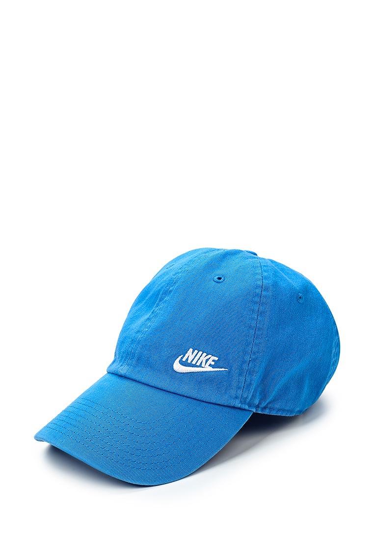 Головной убор Nike (Найк) 832597-435