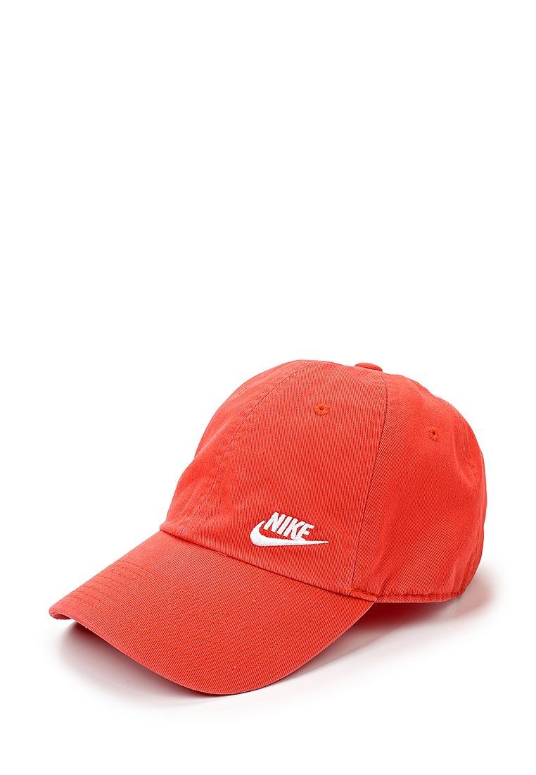 Головной убор Nike (Найк) 832597-602