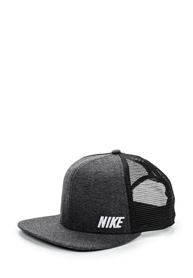 Головной убор Nike (Найк) 842753-032