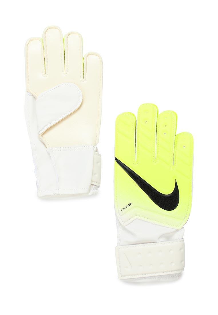 Перчатки Nike (Найк) GS0331-100