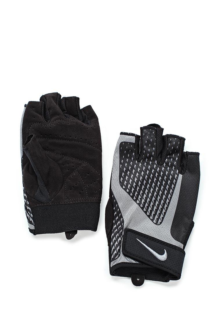 Мужские перчатки Nike (Найк) N..38.032.