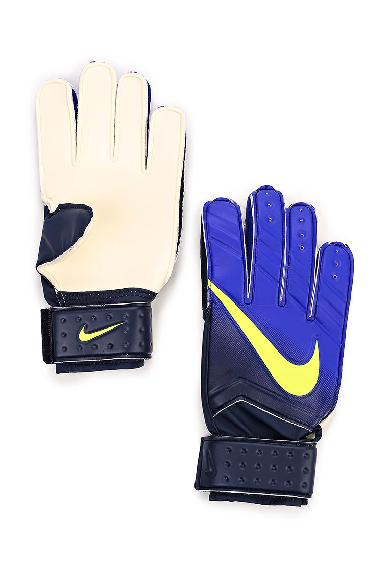 Мужские перчатки Nike (Найк) GS0330-451
