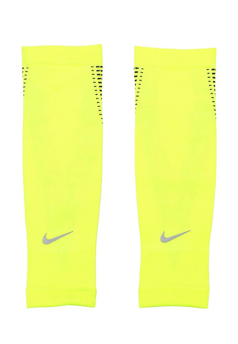 Носки Nike (Найк) SX5709-702