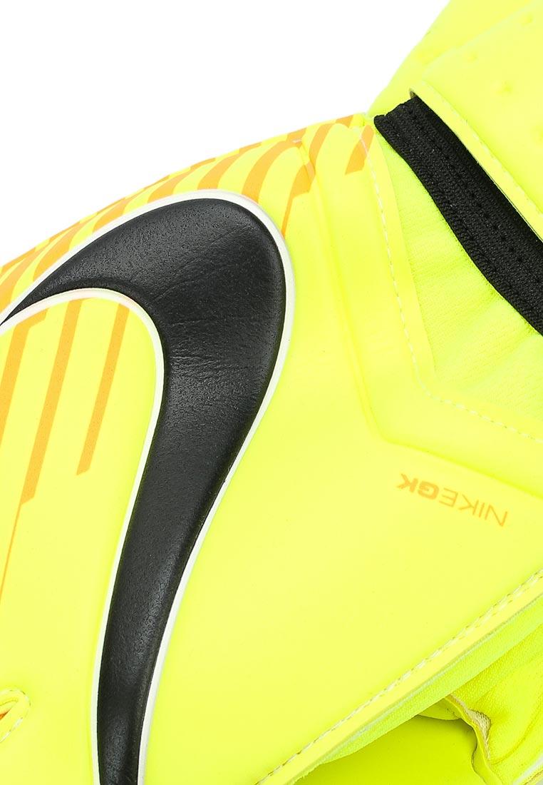 Женские перчатки Nike (Найк) GS0342-715: изображение 2