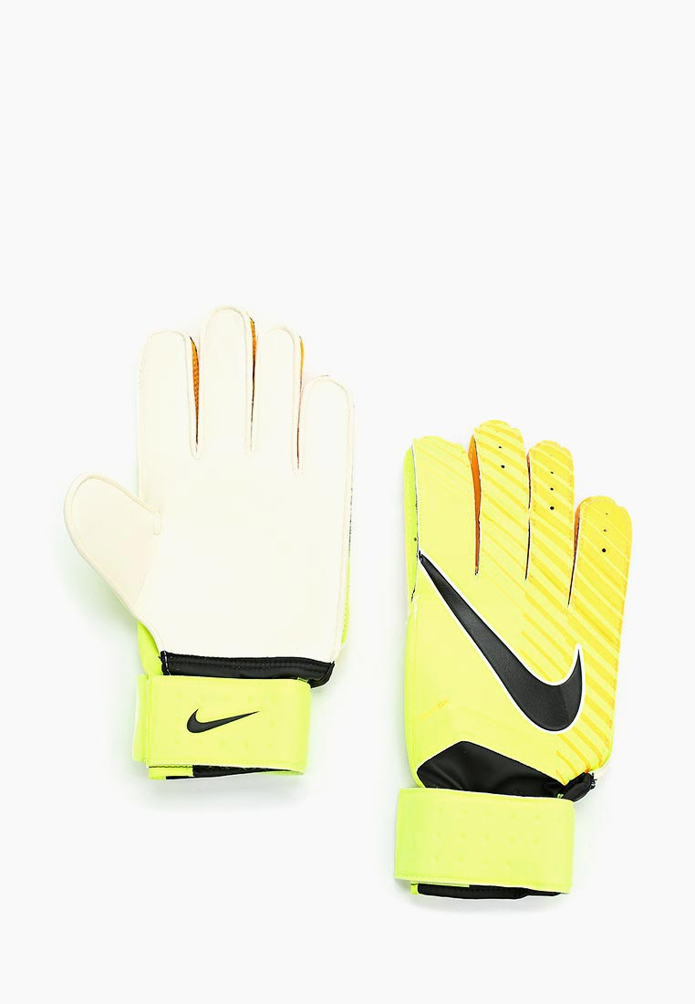 Женские перчатки Nike (Найк) GS0344-715