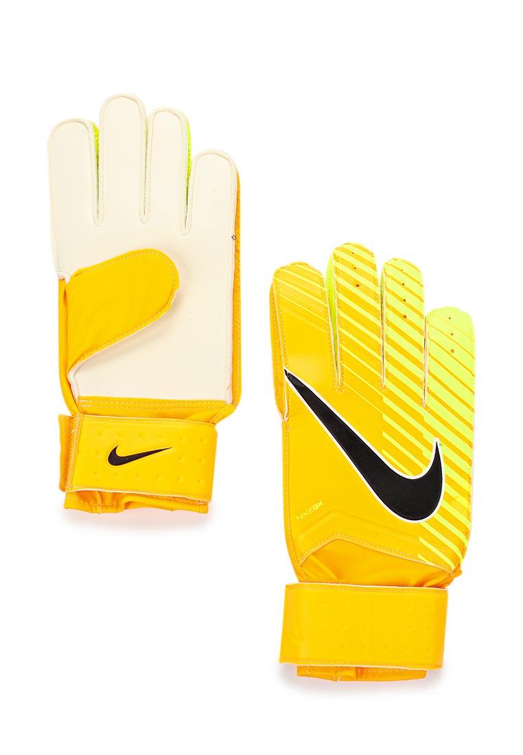 Женские перчатки Nike (Найк) GS0344-845