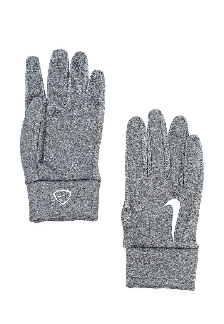 Женские перчатки Nike (Найк) GS0321-010