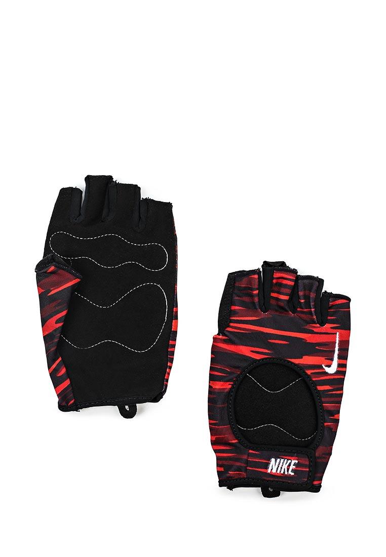 Женские перчатки Nike (Найк) N.LG.B0.641.