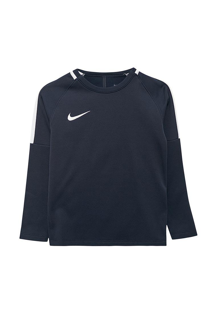 Толстовка Nike (Найк) 926457-451