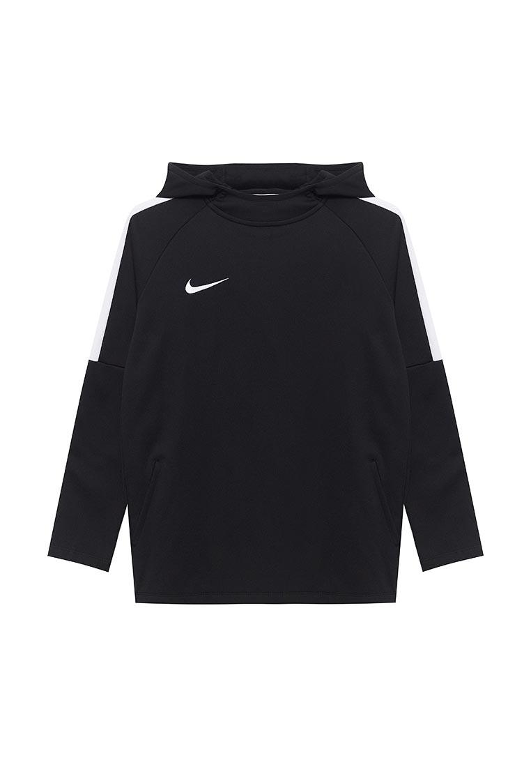 Толстовка Nike (Найк) 926460-010