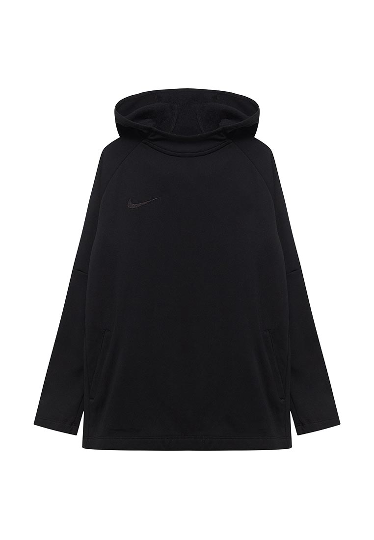 Толстовка Nike (Найк) 926460-011