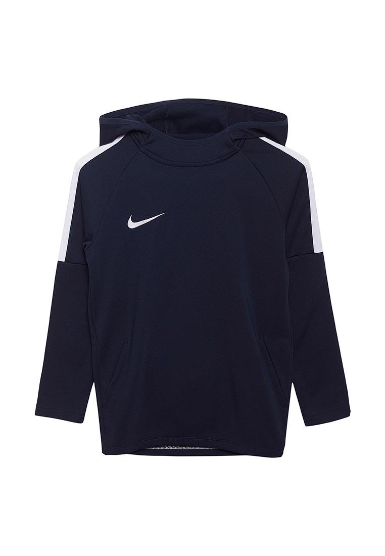 Толстовка Nike (Найк) 926460-451
