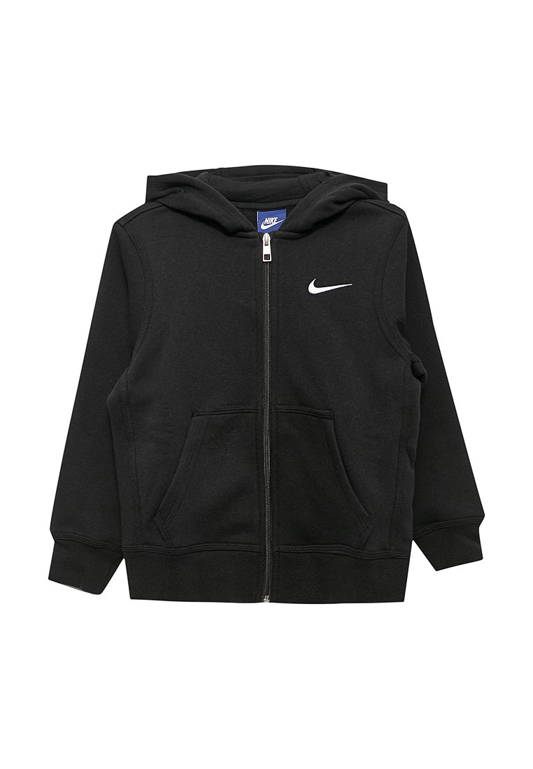 Толстовка Nike (Найк) 619069-010