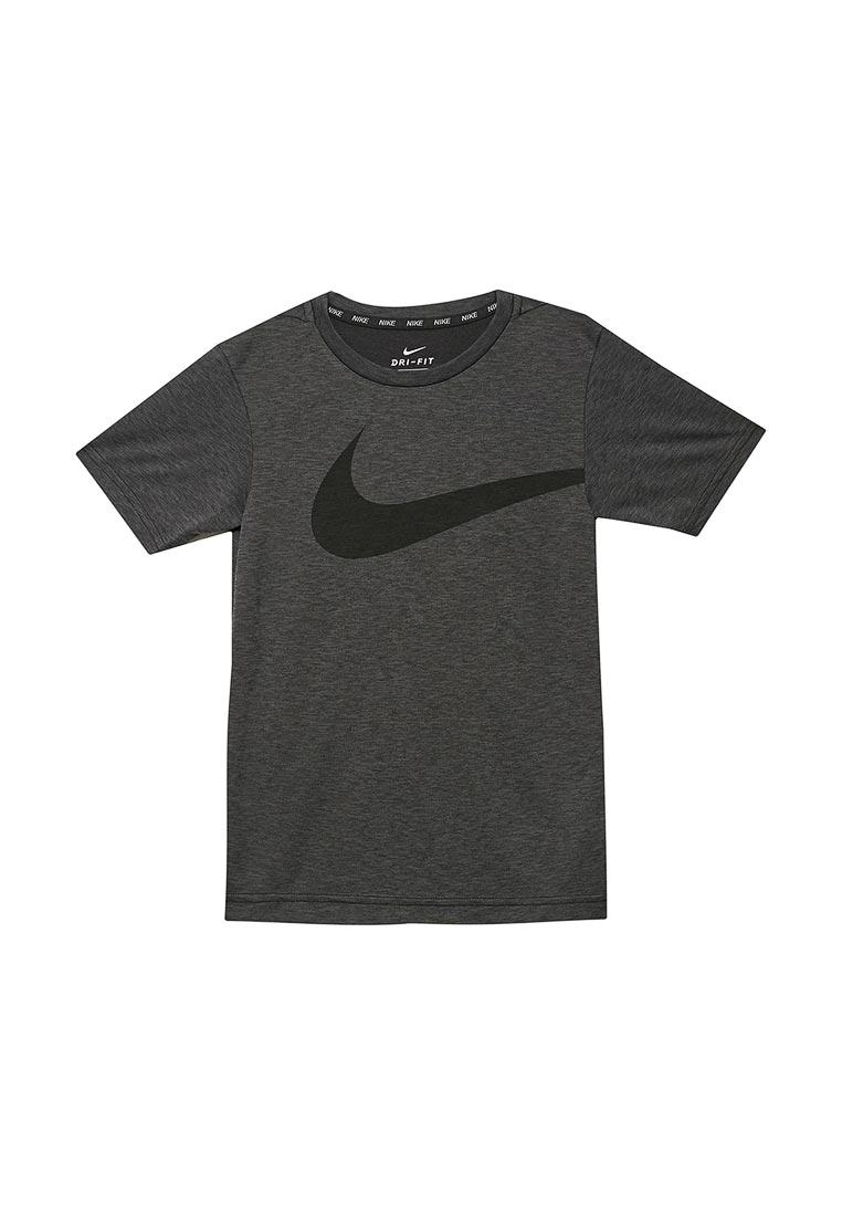 Футболка Nike (Найк) 834554-010