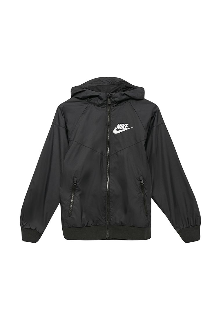 Ветровка Nike (Найк) 850443-011