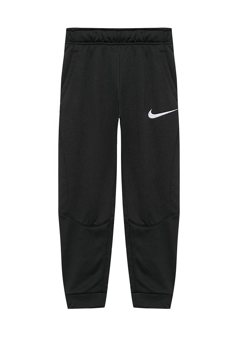 Спортивные брюки Nike (Найк) 856168-011