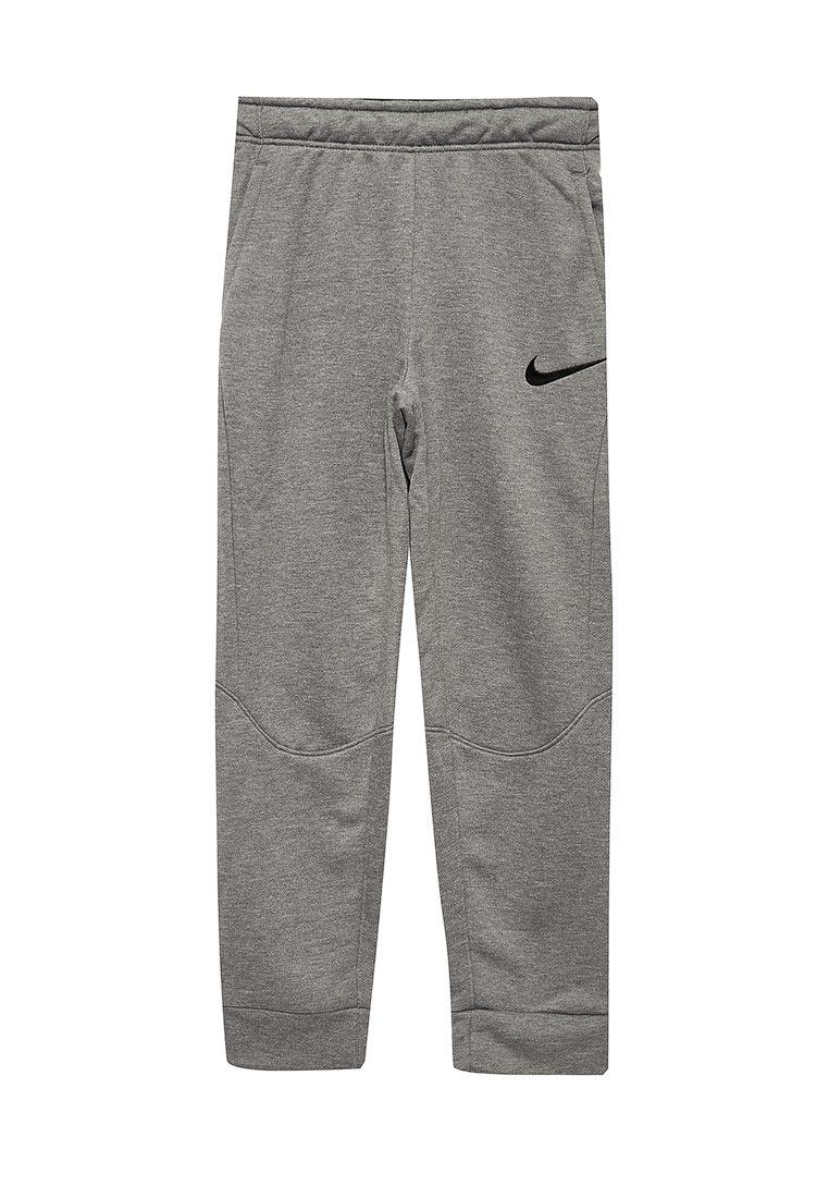 Спортивные брюки Nike (Найк) 856168-091