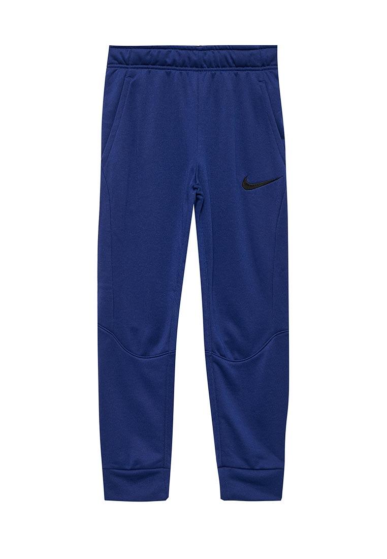 Спортивные брюки Nike (Найк) 856168-455