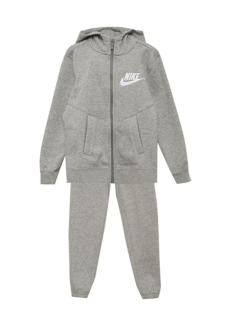 Спортивный костюм Nike (Найк) 856205-064