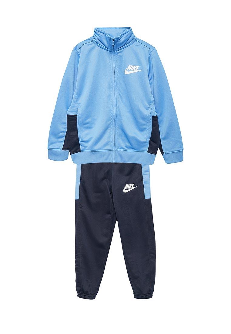 Спортивный костюм Nike (Найк) 856206-412