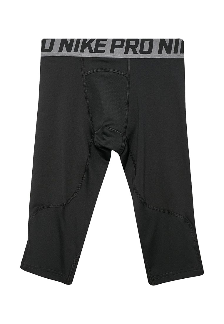 Спортивные брюки Nike (Найк) 858228-011