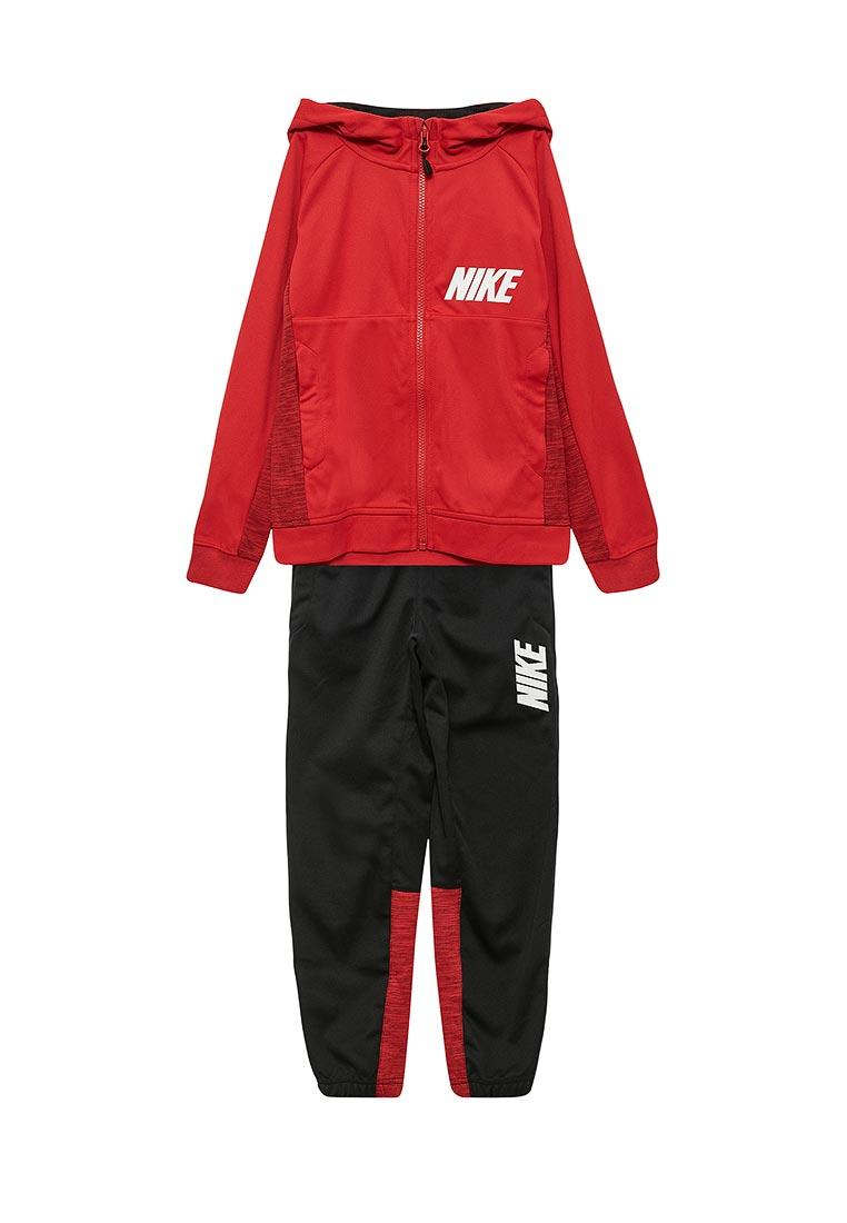 Спортивный костюм Nike (Найк) 872654-657