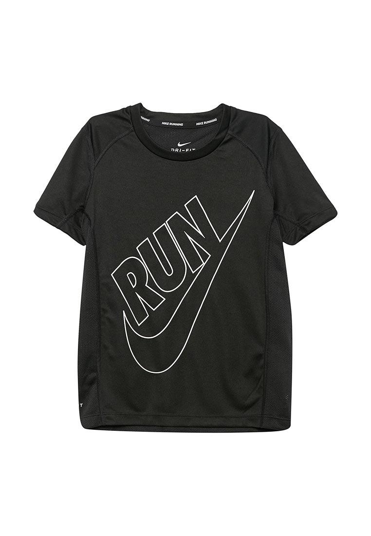 Футболка Nike (Найк) 892398-010