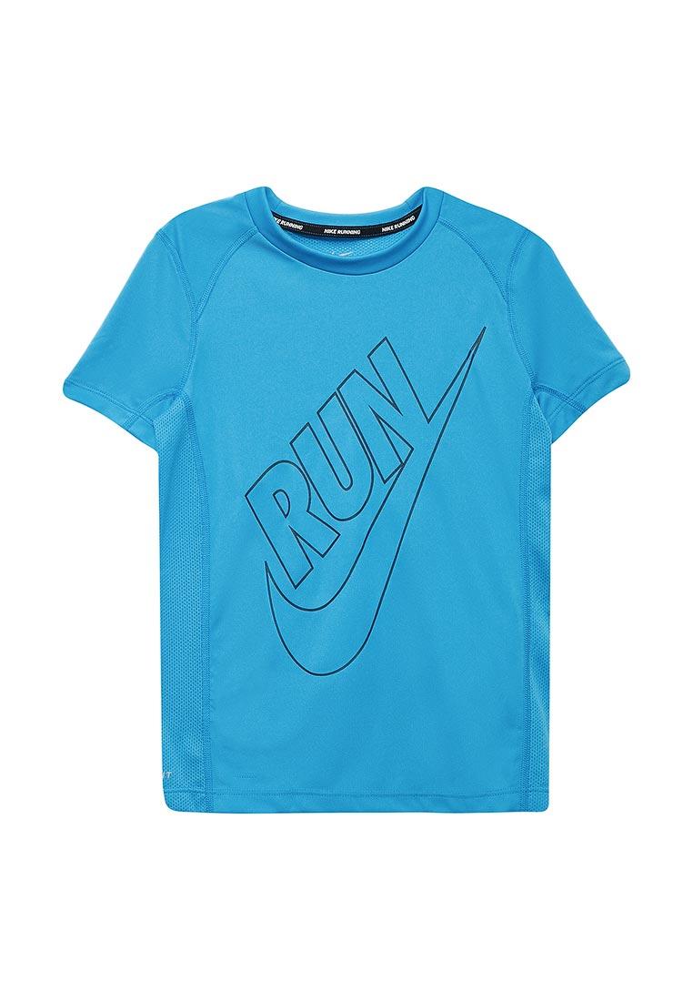 Футболка Nike (Найк) 892398-482