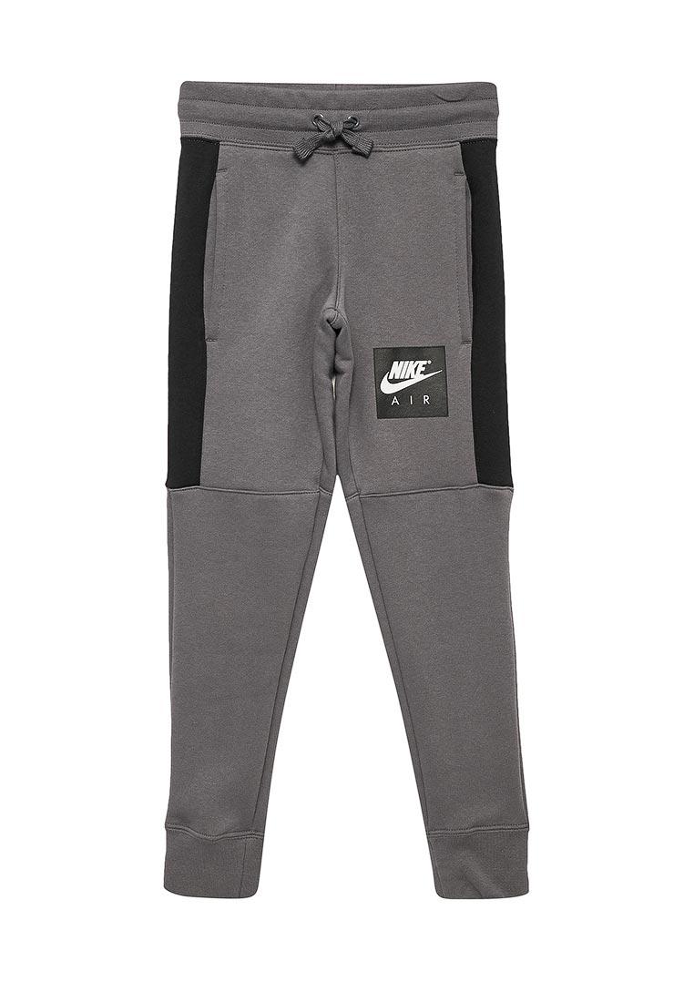 Спортивные брюки Nike (Найк) 892470-021
