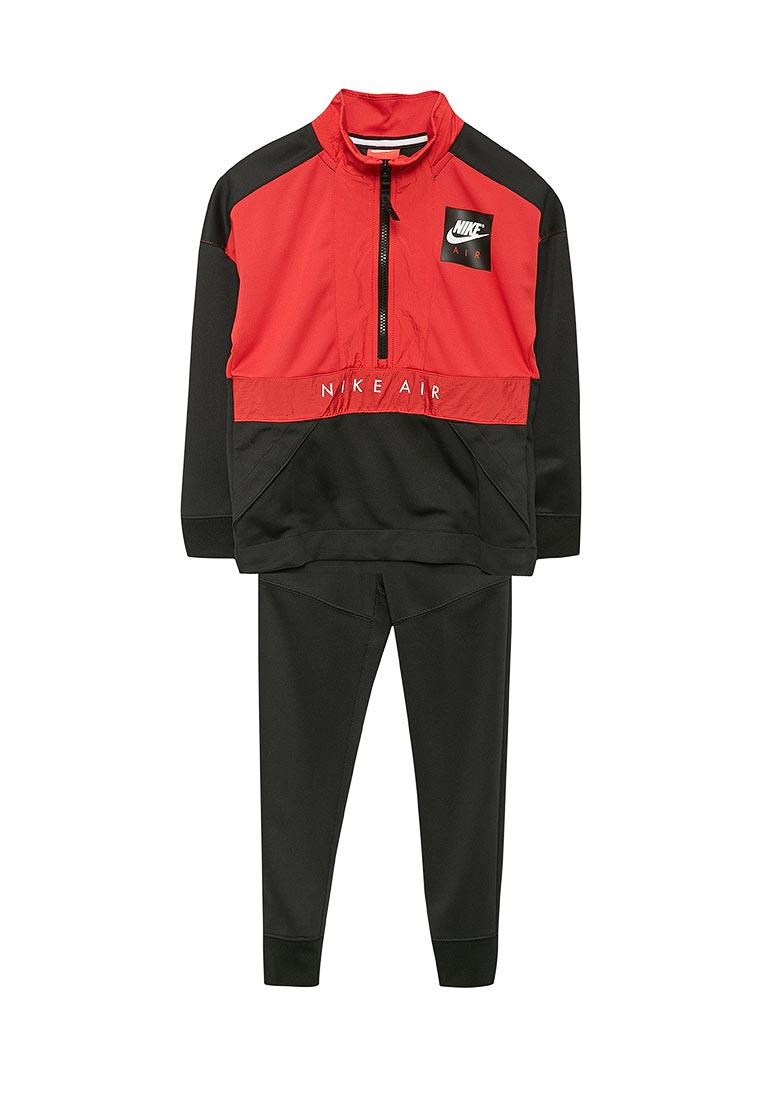 Спортивный костюм Nike (Найк) 892474-010