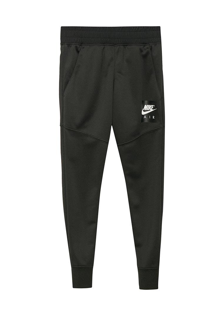 Спортивные брюки Nike (Найк) 892474-011