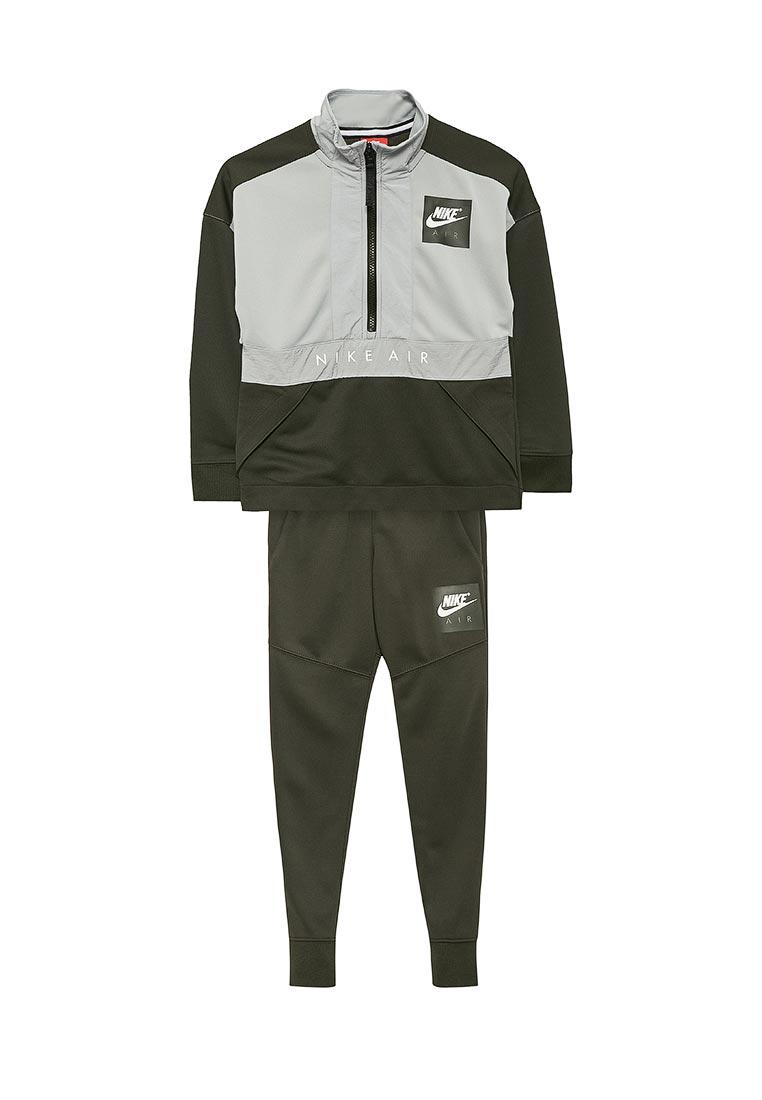 Спортивный костюм Nike (Найк) 892474-355