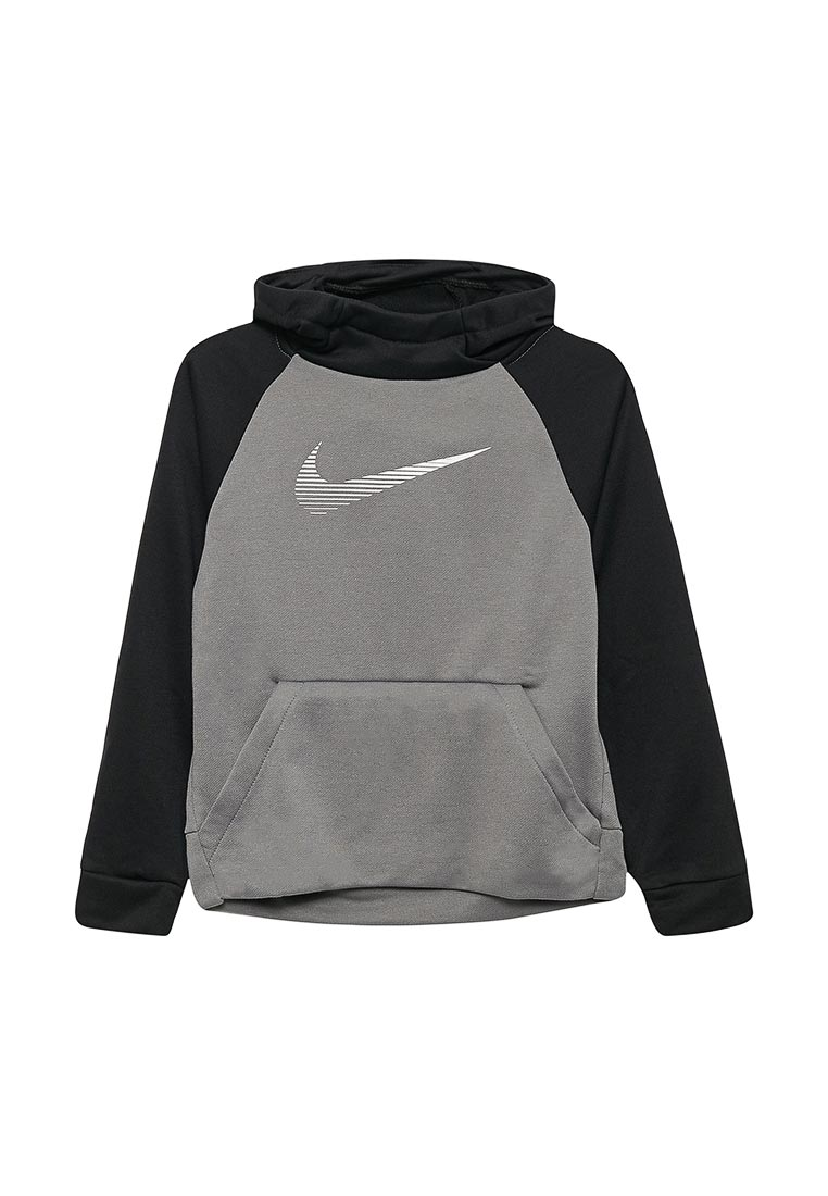 Толстовка Nike (Найк) 892509-065