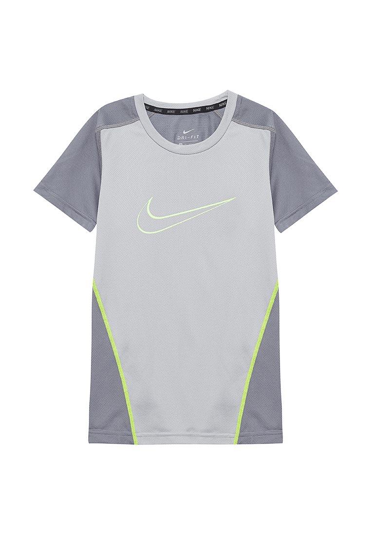 Футболка Nike (Найк) 892514-012