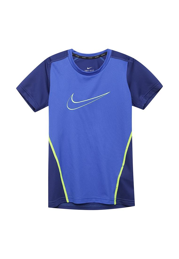 Футболка Nike (Найк) 892514-405